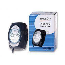 Kompresor HAILEA ACO-6600 (1,8W, 2l/min)