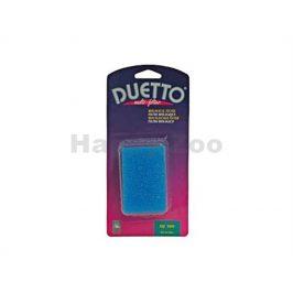 Náhradní biofiltr - NEWA Duetto DJ150