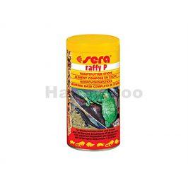 SERA Raffy P 1000ml