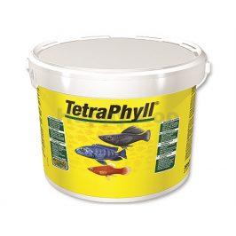 TETRA Phyll 10l