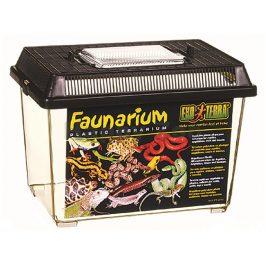 Faunárium HAGEN EXO TERRA (S) 23x15,3x16,5cm