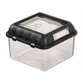 Faunárium HAGEN EXO TERRA Breeding Box (S) 21,2x21,2x15,5cm