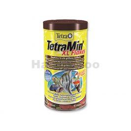 TETRA Min XL Flakes 1l