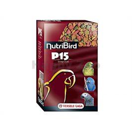 V-L NutriBird P15 Tropical 1kg
