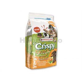 V-L Crispy Snack Fibres 650g