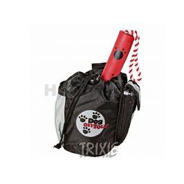 Nylonová taška TRIXIE Baggy 10x15cm