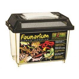 Faunárium HAGEN EXO TERRA (XS) 18x11,5x14,5cm