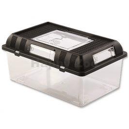 Faunárium HAGEN EXO TERRA Breeding Box (M) 30,2x19,6x14,7cm