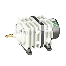 Elektromagnetický kompresor HAILEA ACO-308 (22W, 45l/min)