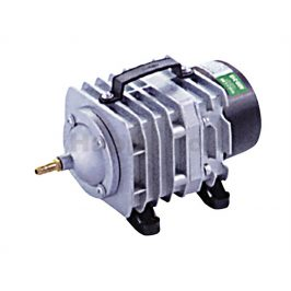 Elektromagnetický kompresor HAILEA ACO-318 (32W, 60l/min)