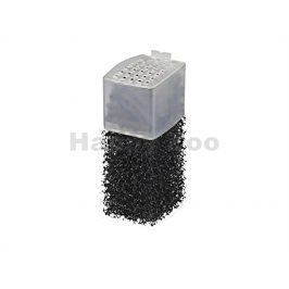 Náhradní náplň do filtru HAILEA HL-BT 1000 (2ks)