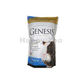 GENESIS Guinea Pig pro morčata 1kg