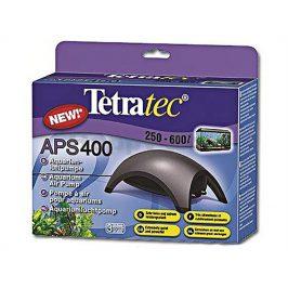 Kompresor TETRA APS 400 šedý