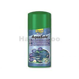 TETRA Pond Aqua Safe 500ml