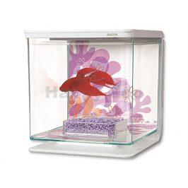 Akvárium HAGEN MARINA Betta Kit Flower (2l)