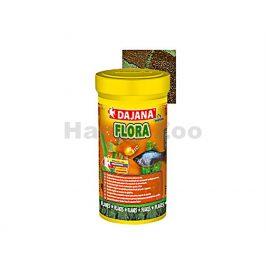 DAJANA Flora 250ml