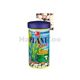 DAJANA Plant Root 100ml/60ks