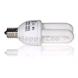 Náhradní zářivka do akvarijního setu HAILEA FC-200-2 (5W)