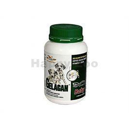 ORLING Gelacan Plus Baby 1000g