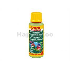 SERA kH/pH plus 100ml