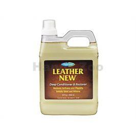 FARNAM Leather New Conditioner 473ml