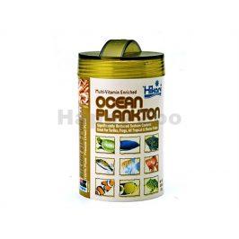 HIKARI Plankton Later 2kg