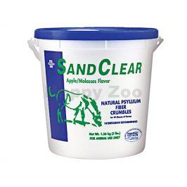 FARNAM Sand Clear 4,54kg