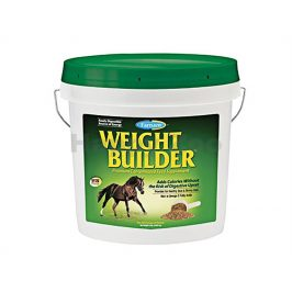 FARNAM Weight Builder 3,63kg