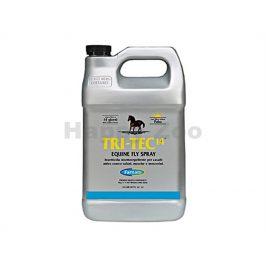 FARNAM Tri-Tec 14 Fly Repellent Refill 3,78l