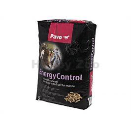 PAVO EnergyControl 20kg