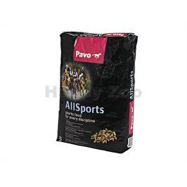 PAVO AllSports 20kg