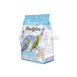 CUNIPIC Budgies (Andulka) 3kg