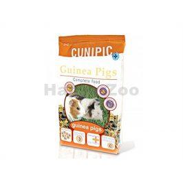 CUNIPIC Guinea Pigs 3kg