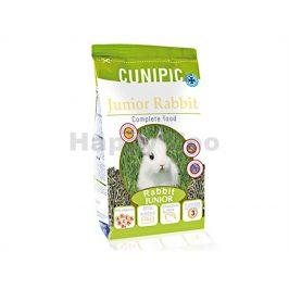 CUNIPIC Junior Rabbits 800g