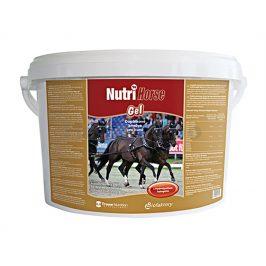 NUTRI HORSE Gelatin 3kg