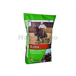 ENERGY´S Extra 25kg