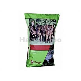 ENERGY´S Mineral 10kg