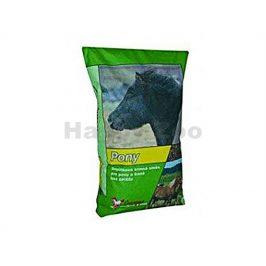 ENERGY´S Pony 25kg