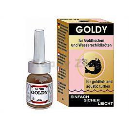 ESHA Goldy 500ml