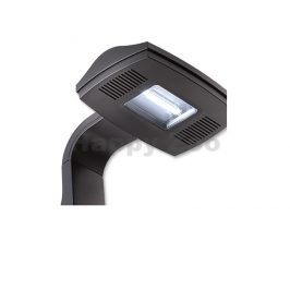 Osvětlení TETRA LED (5W)