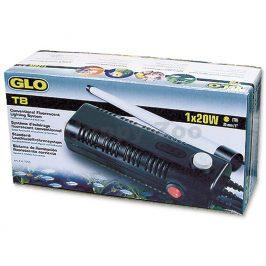 Akvarijní osvětlení HAGEN Glo Glomat Controller 1 T8 (20W)