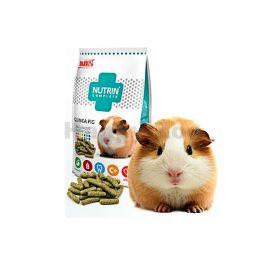 NUTRIN Complete Guinea Pig 400g