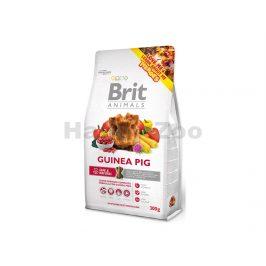 BRIT ANIMALS Complete - Guinea Pig 300g