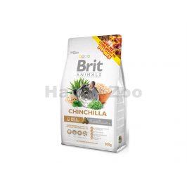 BRIT ANIMALS Complete - Chinchilla 300g