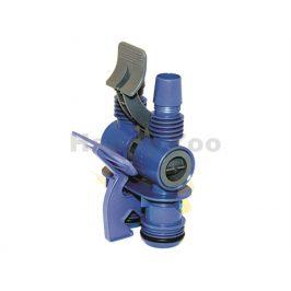 Náhradní ventil aqua-stop k vnějším filtrům HAGEN FLUVAL 104-404
