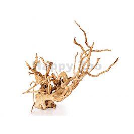 Kořen TOMMI Spider Wood (L) (extra těžký)