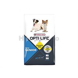 V-L OPTI LIFE Senior Mini 7,5kg