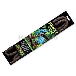 HAGEN EXO TERRA Jungle Vine (L) - voděodolná tvarovací liána