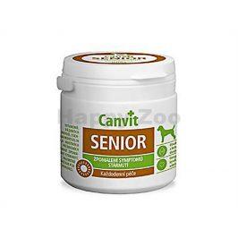 CANVIT Senior pro psy 100g