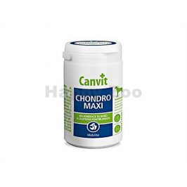CANVIT Chondro Maxi pro psy 1000g
